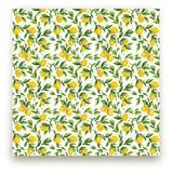 Lemon Grove by Kirby Lee Smith