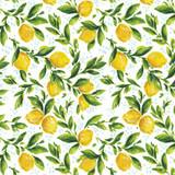 Lemon Grove