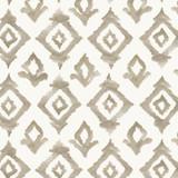 Moroccan Diamonds
