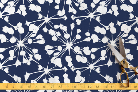 Woodberry Fabric