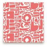 Funky Abstract by JPress Designs