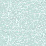 Geometric Net