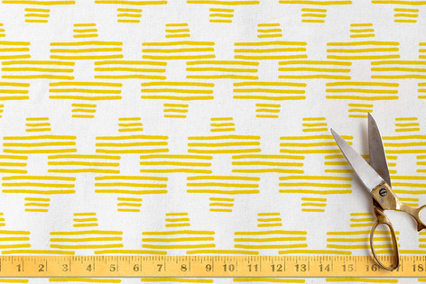 Links Fabric