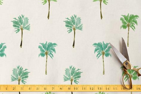 Key Biscayne Fabric