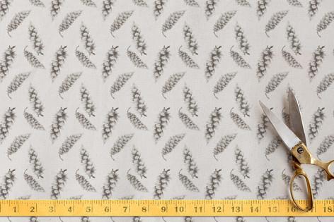 Kotte Fabric