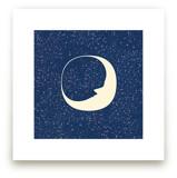 Celestial Moon by Katherine Morgan