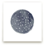 Constellation Art Prints