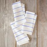 Breton Stripe