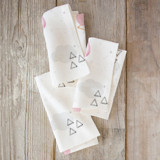 Cloudy with a Chance of... by Noonday Design