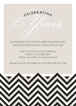 Coco Party Invitations