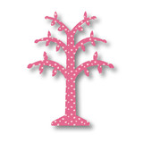 Princess Crown Wishing Tree Centerpieces