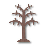 Foliage Thanksgiving Wishing Tree Centerpieces