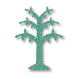 Birthday Balloon Fun Wishing Tree Centerpieces