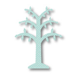 Park Party Wishing Tree Centerpieces