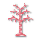Sparkle Fte Wishing Tree Centerpieces