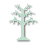 Zoo Menagerie Wishing Tree Centerpieces