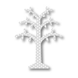 Baby Icons Wishing Tree Centerpieces