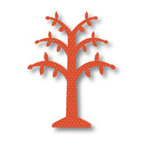 Urban Baby Wishing Tree Centerpieces