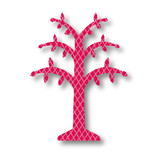 XOXO Wishing Tree Centerpieces