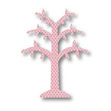 Preppy Wishing Tree Centerpieces