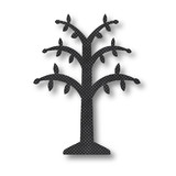 Blackboard Perfection Wishing Tree Centerpieces