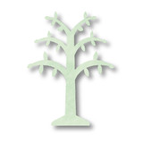 Guapa Wishing Tree Centerpieces