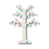 Spellbound Wishing Tree Centerpieces