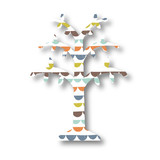 Little Explorer Wishing Tree Centerpieces