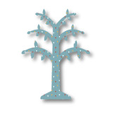 Paper Circus Wishing Tree Centerpieces