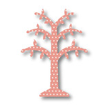 Sweet Delivery Wishing Tree Centerpieces