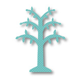 Shower of Love Wishing Tree Centerpieces