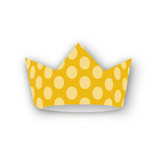 Farm Party Crowns