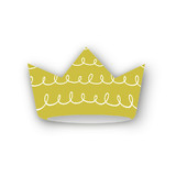 Little Explorer Party Crowns