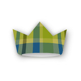 Campsite Party Crowns