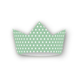 Farm Friends Party Crowns