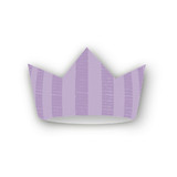 Princess Crown Party Crowns