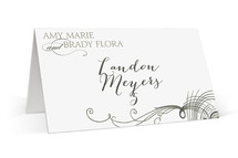 Amy Place Cards