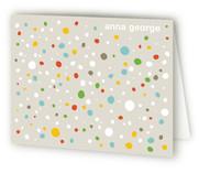 Colorful Pebbles by Zhanarka