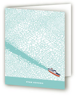 Ice Breaker by Francesco Bongiorni