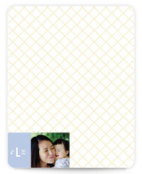 prep school Photo Stationery Cards
