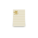 argh! pirates! Mini Notecard Favor