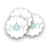 Elegant Joy