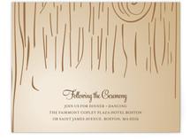 Fall Carving by Amanda Joy