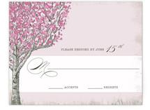 Cherry Blossom by Jenifer Martino