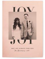 Classic Joy by Magdalena Earnest
