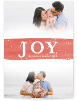 Sprinkled With Joy by raffikitikki