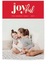 joyfully yours by Rebecca Bowen