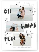 Holiday Fun by Lisa Cersovsky