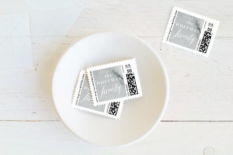 Flourish Baby and Kids Stamps