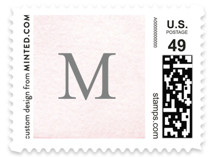 Soft Stroke Baby and Kids Stamps